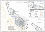 Earthquakes 08 - 15 December, Bougainville Region, Papua New Guinea, 16 December 2020
