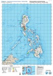 Philippines, Tropical Storm Onday (Ketsana) -  Population Affected by Municipalities, 28 September 2020