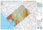 Myanmar, Storm GIRI, Qualitative Flood Hazard Map, 22 October 2020